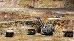 Mineras de oro de China salen a comprar minas en todo el mundo - Noticias de shandong