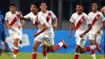 """""""Distancia entre niños y adultos"""", por Mario Fernández - Noticias de selección peruana sub 20"""