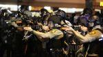 Ferguson: Tres claves para entender el conflicto racial - Noticias de raza negra