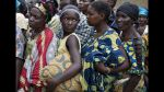El Congo registró casi 3.000 violaciones en seis meses - Noticias de violencia contra la mujer
