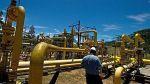 Planta de Pluspetrol recibe buenas prácticas ambientales - Noticias de impacto ambiental