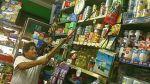 El 60% de bodegueros en Lima dice que su negocio está mejor - Noticias de arequipa
