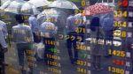 China elevó requisitos para financiarse en el mercado bursátil - Noticias de luana barrón