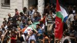 """Israel sobre líder de Hamas: """"Merece la muerte como Bin Laden"""" - Noticias de mujeres trabajadoras"""