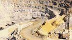 El EBITDA de Hochschild subió 4% en el primer semestre - Noticias de precio del oro
