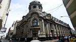 De El Comercio: Necesaria aclaración - Noticias de contrataciones 2013