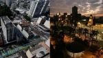 ¿Cuáles son las mejores ciudades para vivir en Latinoamérica? - Noticias de empresas colombianas