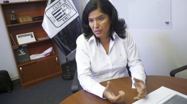 Cuba: Plan de reestructuración asegura estabilidad a Alianza