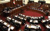 Pleno dio primera luz verde a reducción de Impuesto a la Renta