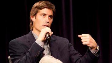 El Estado Islámico pidió rescate de US$ 100 millones por Foley