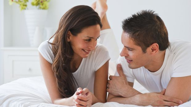 Estudio revela que ellas serían infieles solo para tener sexo