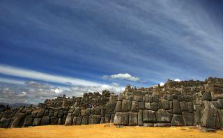 Perú está entre los destinos preferidos por los millonarios