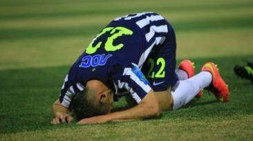 EN VIVO: Alianza Lima pierde 1-0 ante Barcelona en Guayaquil