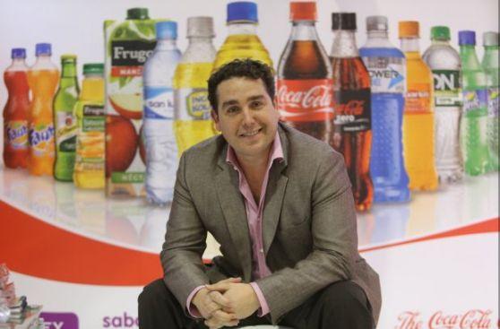 Los jóvenes ejecutivos que lideran las empresas de su familia