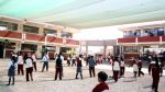 Piura: escolar de 13 años disparó a su compañera con escopeta - Noticias de jose olaya balandra