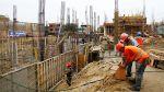 El PBI crecerá entre 1% y 2% este año, según Bruno Seminario - Noticias de igv