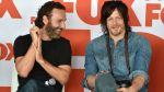 """Mira el nuevo adelanto de """"The Walking Dead"""" - Noticias de frases"""