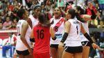 PUNTO A PUNTO: Perú y Brasil por el Sudamericano Sub 22 - Noticias de
