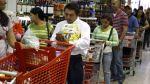 Venezuela: millonaria multa a supermercado por cajas cerradas - Noticias de multa