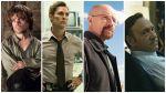 Emmy 2014: los favoritos para mejor serie dramática - Noticias de dean norris