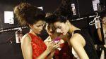 'Sexting' es la nueva práctica sexual en la era digital - Noticias de suicidios