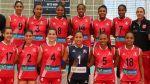 Vóley: ¿Qué necesita Perú para clasificar al Mundial Sub 23? - Noticias de voley mundial