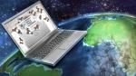 El ébola es usado por cibercriminales para atraer víctimas - Noticias de