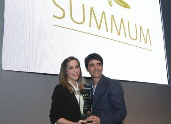 Restaurante Central fue elegido el mejor del Perú