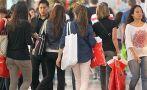 BCP: Consumo privado se podría desacelerar en segundo semestre