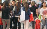 Intéligo SAB: Consumo privado crecerá 3,4% en el 2017