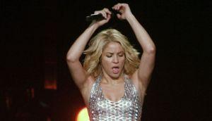 "Representantes de Shakira negaron que ella plagiara ""Loca"""