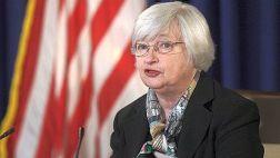 Disidentes de Wall St. creen que Reserva Federal apunta a marzo