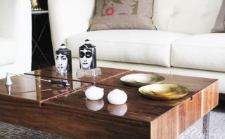 Detalles y objetos especiales: 5 ideas para decorar tu hogar