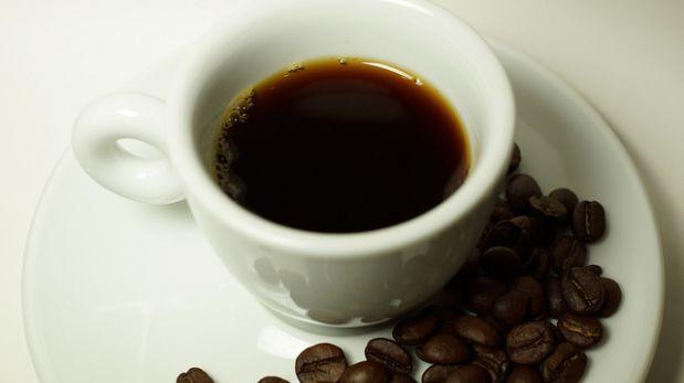 Día del Café Peruano: enamórate de su magia