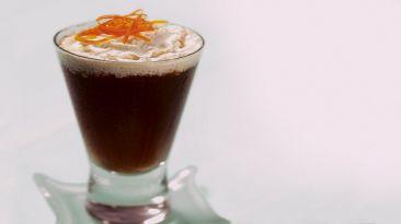 Día del Café Peruano: cinco recetas imperdibles