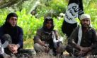 ¿Cómo llega un joven occidental a convertirse en yihadista?