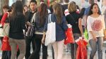Intéligo SAB: Consumo privado crecerá 3,4% en el 2017 - Noticias de apoyo consultoria