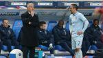 Deschamps no descarta regreso de Ribéry a Francia para Eurocopa - Noticias de cuarto poder