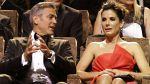 Sandra Bullock protagonizará nuevo proyecto de George Clooney - Noticias de bolivia