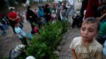 La guerra en Siria deja de ser prioridad pese a 191.000 muertos - Noticias de asesinatos en el mundo