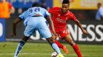 Manchester City vs Liverpool por la segunda fecha de la Premier - Noticias de hora peruana