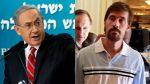 Israel utilizó la ejecución de Foley para criticar a Hamas - Noticias de red uno