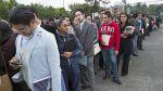 Más de 260 mil jóvenes accederán a empleo formal pero sin CTS - Noticias de cts