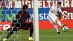 Supercopa de España: las mejores fotos del Atlético-Real Madrid - Noticias de