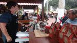 Barranco y Villa Rica celebran el Día del Café Peruano - Noticias de