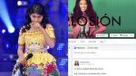 Wendy Sulca: Facebook de la cantante fue hackeado - Noticias de diario el trome