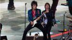 Rolling Stones en Lima: diez canciones que queremos escuchar - Noticias de