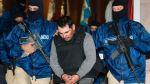 El mexicano que disolvió en ácido a 300 personas - Noticias de esto es guerra fotos