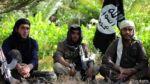 ¿Cómo llega un joven occidental a convertirse en yihadista? - Noticias de milena z��rate