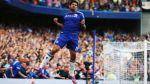 Con goles de Costa y Hazard, Chelsea ganó y sigue como líder - Noticias de